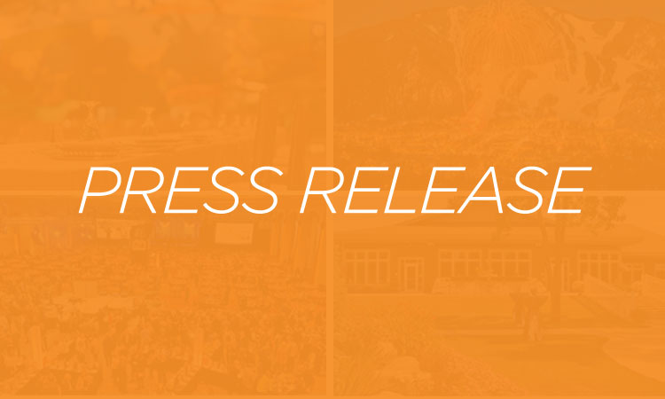 Venue 221 Announces Great Giveback Recipients