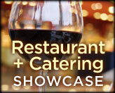 Colorado Restaurant and Catering Showcase