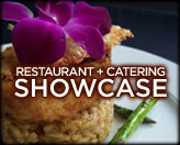 Colorado Restaurant + Catering Showcase