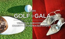 Minnesota Charity Fundraisers Guide - From Galas to Golf Tournies