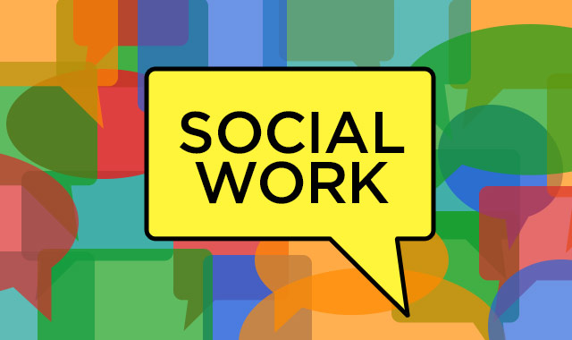 Social Work —Top Tips for Optimizing Social Media for your Business