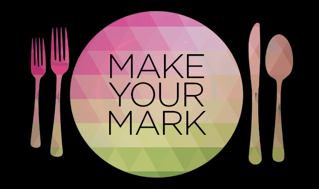 Make Your Mark — How to Effectively Brand Your Event