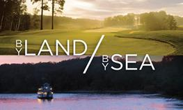 By Land or By Sea — Corporate Cruise vs. Golf Course Tournament for Wisconsin Team Building