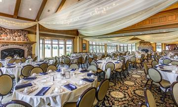 Get Meeting Event Conference And Party Planning