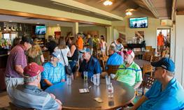 Green Haven Golf Course & Event Center