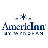 AmericInn by Wyndham Mounds View Minneapolis