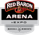 Red Baron Arena