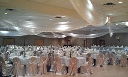 Mounds View Event Center