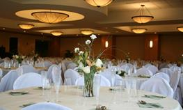 Shoreview Community Center:  Events and Rentals